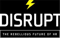 DisruptHR Denver