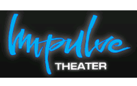 Impulse Theater, Improv Comedy, Denver, Colorado