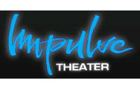 Impulse Theater, Improv Comedy, Denver, Colorado