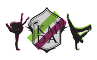 Kinetic Movement Dance Academy