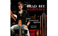 Brad Lee Schroeder, Colorado Music