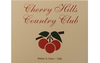 Cherry Hills Country Club, Denver, Colorado