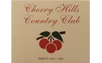 Cherry Hills Country Club, Denver, Colorado