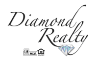Diamond Realty, Denver, Colorado