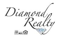 Diamond Realty, Denver, Colorado