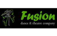 Fusion Dance and Theatre Company, Frederick, Colorado