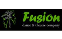 Fusion Dance and Theatre Company, Frederick, Colorado