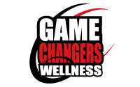 Game Changers Boot Camp, Centennial, Cherry Creek, Highlands Ranch and Parker, Colorado