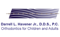 Darrell L. Havener Jr., D.D.S., P.C., Highlands Ranch Orthodontics, Littleton, Colorado