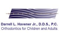 Darrell L. Havener Jr., D.D.S., P.C., Highlands Ranch Orthodontics, Littleton, Colorado
