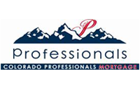 Colorado Professionals Mortgage, Littleton, Colorado