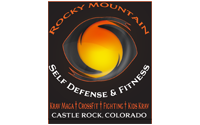 Rocky Mountain Self Defense & Fitness, Castle Rock, Colorado