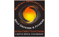 Rocky Mountain Self Defense & Fitness, Castle Rock, Colorado