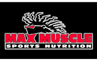 Max Muscle of Parker, Colorado