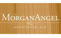 Morgan, Angel and Associates, Public Policy and Historical Consultants, Washington, DC, Denver, Colorado