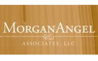 Morgan, Angel and Associates, Public Policy and Historical Consultants, Washington, DC, Denver, Colorado