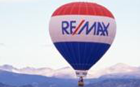 RE/MAX, Boulder, Colorado