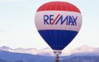 RE/MAX, Boulder, Colorado