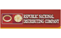 Republic National Distributing Company, Colorado