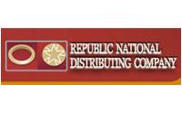 Republic National Distributing Company, Colorado