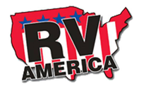 RV America Inc., Loveland, Wheat Ridge, Aurora, Longmont, Denver, Colorado Springs, Colorado
