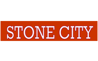 Stone City LLC, Denver, Colorado