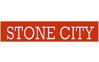 Stone City LLC, Denver, Colorado
