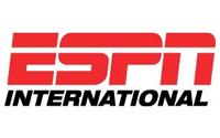 ESPN International